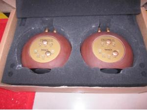 天朗TANNOY ST-200超高音
