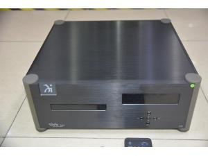 美国怀念Wadia 850 CD机