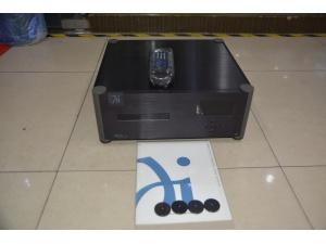美国怀念 WADIA 861黑色版本合并CD机