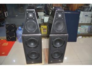 Wilson audio 威信6音箱