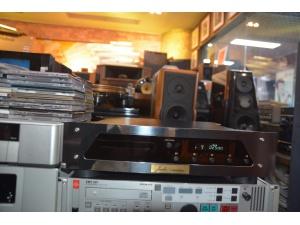 法国Jadis symphonia交响乐CD机