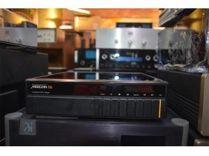 英国之宝 506 24bt CD机