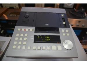 瑞士STUDER D730 CD机