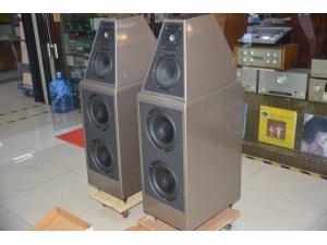 美国 威信8 Wilson audio 8 音箱