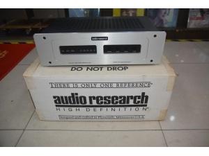 美国产 Audio Research PH5 胆唱放