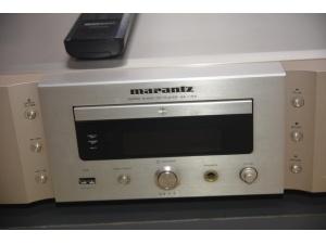 马兰士11S3 SACD机