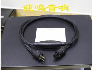 天仙配 Premium PRPC 2米电源线