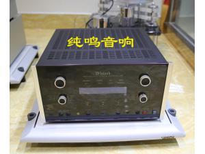 麦景图 MHT200 AV功放