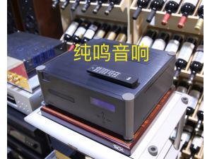 美国怀念Wadia 781i CD机