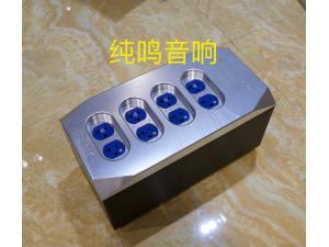 正弦 SINE GATEWAY2 80A旗舰电源处理器