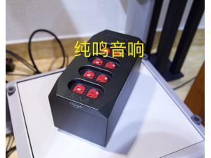 正弦 SINE GATEWAY2 限量版电源处理器