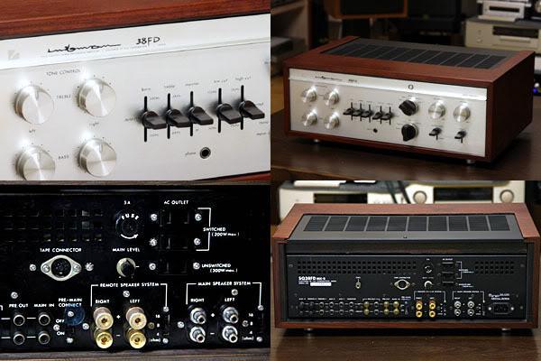 ¿Cual es vuestro amplificador vintage favorito? - Página 2 1322980760427641807