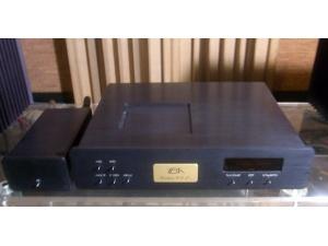 YBA CD2a CD機