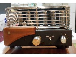 Unison S6 合併機 功放系列 台湾cmc音响 音响发烧站 发烧音响 二手音响 海外代购 音响贵族网