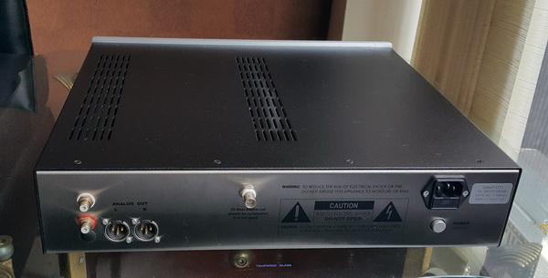 Gamut Cd 1 Cd 機 音箱系列 台湾cmc音响 音响发烧站 发烧音响 二手音响 海外代购 音响贵族网