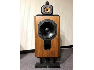 B&W801S3 經典音箱