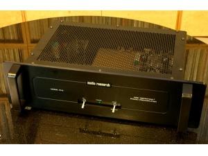 Audio Research PH3SE