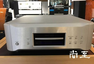 ESOTERIC (第一音响)K-03  CD机