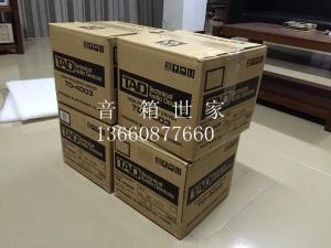 TAD TD-4003
