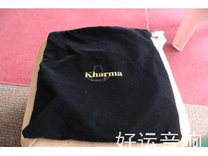 荷兰卡玛KHARMA KPC-R-2B