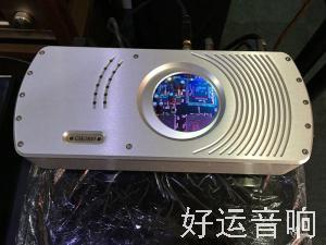 和弦DAC64-MK2解码器
