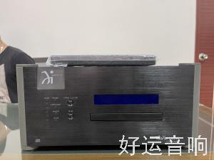 美国WADIA/怀念21 CD播放机