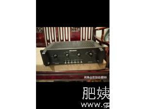 美美国 ARC Audio Research LS25 真空管前级功放