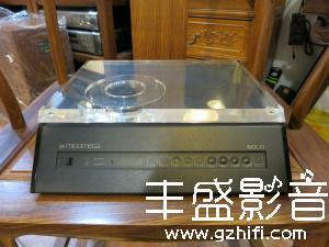 米格SOLO H2 CD机