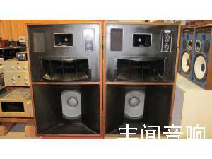 美国 剧院之声ALTEC LANSING MODEL9861 15寸音箱