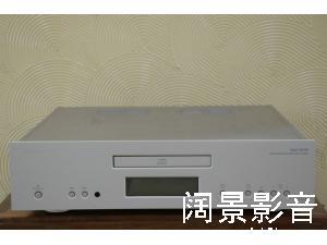 剑桥 Cambridge Audio Azur 840C 旗舰CD播放机