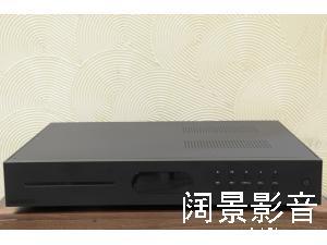 英国 傲立/Audiolab 8300CD 带USB解码CD播放机
