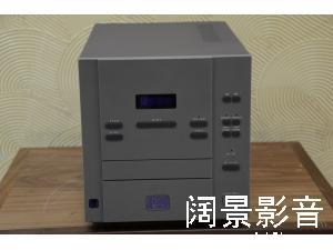 马克副牌 普诗/PROCEED PCD3 旗舰合并cd播放机