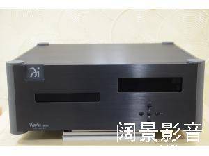 怀念/WADIA 850 经典靓声CD机 交响乐 大动态表现一流