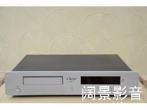 加拿大 CLASSE 架势 CDP-3 CD机
