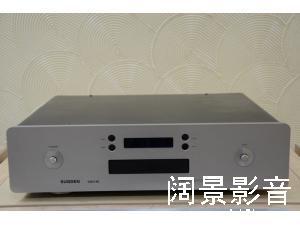 英国 瑟顿/Sugden CD21SE CD播放机 诺昌行货