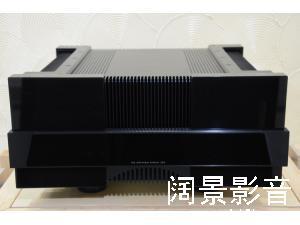 Gryphon/贵丰 大菠萝 Diablo 300 最新款旗舰放大器 行货原包