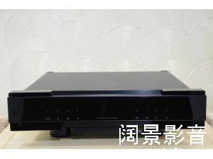 贵丰/Gryphon Scorpio 天蝎座CD机 国行原包