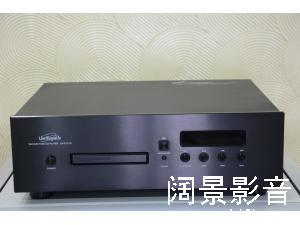 丽磁 LM-515CD 发烧电子管CD播放机 USB解码输入