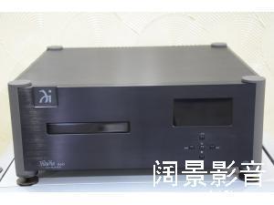怀念/WADIA 860S 经典靓声CD机