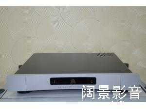 文豪/Metronome C1A MK3 胆解码