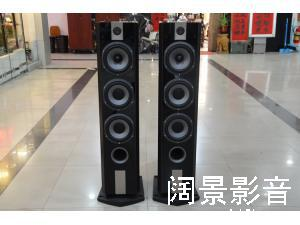劲浪/Focal Chorus 826V 落地音箱