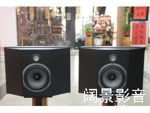 劲浪/Focal Chorus SR700 环绕音箱