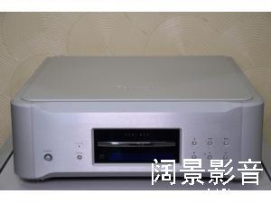 第一极品 Esoteric K-03X SACD/CD 新款次旗舰 行货极新