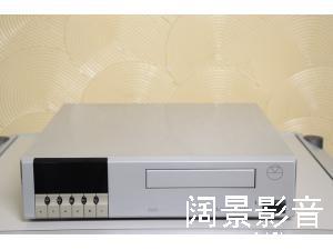 莲/LINN GENKI 惊奇CD播放机 带前级功能 原装遥控器