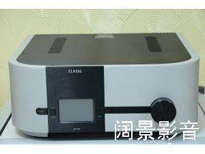 驾势/Classe SSP-800 DTS-HD HDMI 9.1声道高清AV前级