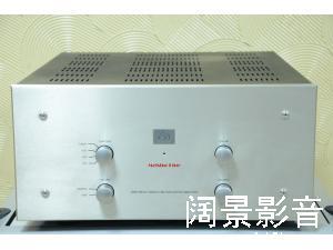 音乐贵族 AudioNote Meishu Line 300B 合并机