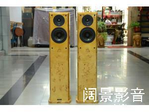 枫叶之声/Focus Audio FS788 签名版落地音箱
