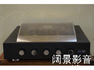乐爵士/Rogers E40a 60周年纪念版胆机功放 LS3/5A绝配