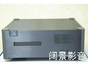 怀念/WADIA 270 纯CD转盘 有原包装极新