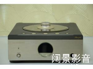 马兰士 电饭煲CD Marantz CD-23F CDM9光头